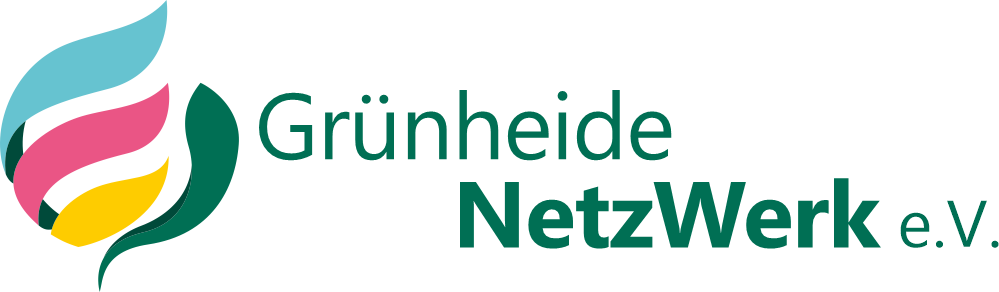 GrünheideNetzWerk e.V.