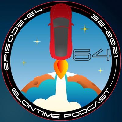 Elontime Podcast